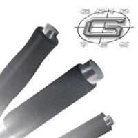 Foam Grips and Foam Tubing